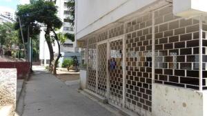 Apartamento En Venta En Caracas - El Valle Código FLEX: 19-7599 No.13