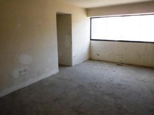 Apartamento En Venta En Caracas - Parroquia San Juan Código FLEX: 19-7705 No.6