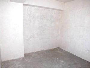 Apartamento En Venta En Caracas - Parroquia San Juan Código FLEX: 19-7705 No.15