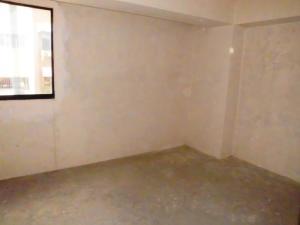 Apartamento En Venta En Caracas - Parroquia San Juan Código FLEX: 19-7705 No.16