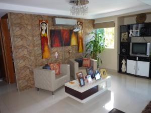 Apartamento En Venta En Maracay - Las Delicias Código FLEX: 19-7602 No.4
