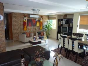 Apartamento En Venta En Maracay - Las Delicias Código FLEX: 19-7602 No.5