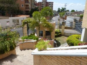 Apartamento En Venta En Maracay - Las Delicias Código FLEX: 19-7602 No.3