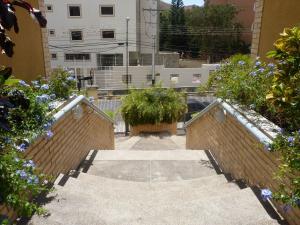 Apartamento En Venta En Maracay - Las Delicias Código FLEX: 19-7602 No.9