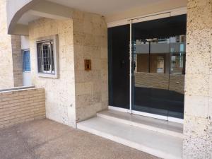 Apartamento En Venta En Maracay - Las Delicias Código FLEX: 19-7602 No.11