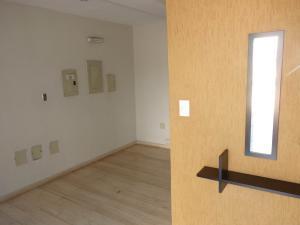 Apartamento En Venta En Maracay - Las Delicias Código FLEX: 19-7602 No.6