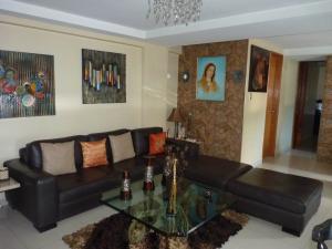 Apartamento En Venta En Maracay - Las Delicias Código FLEX: 19-7602 No.13