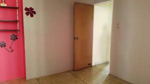 Apartamento En Venta En Maracay - Urbanizacion El Centro Código FLEX: 19-7615 No.17
