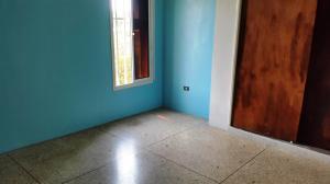 Apartamento En Venta En Maracay - Urbanizacion El Centro Código FLEX: 19-7615 No.12