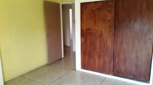 Apartamento En Venta En Maracay - Urbanizacion El Centro Código FLEX: 19-7615 No.11