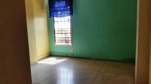 Apartamento En Venta En Maracay - Urbanizacion El Centro Código FLEX: 19-7615 No.10