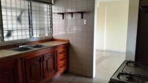 Apartamento En Venta En Maracay - Urbanizacion El Centro Código FLEX: 19-7615 No.8
