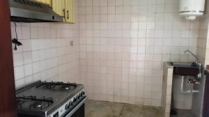Apartamento En Venta En Maracay - Urbanizacion El Centro Código FLEX: 19-7615 No.9