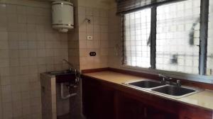 Apartamento En Venta En Maracay - Urbanizacion El Centro Código FLEX: 19-7615 No.7