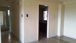 Apartamento En Venta En Maracay - Urbanizacion El Centro Código FLEX: 19-7615 No.6