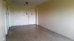 Apartamento En Venta En Maracay - Urbanizacion El Centro Código FLEX: 19-7615 No.4