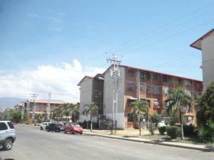 Apartamento En Venta En Maracay - Madre Maria Código FLEX: 19-7631 No.0