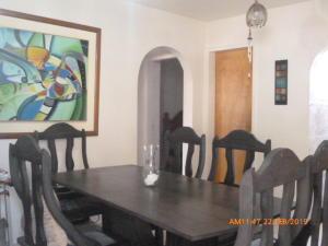 Apartamento En Venta En Maracay - Madre Maria Código FLEX: 19-7631 No.1