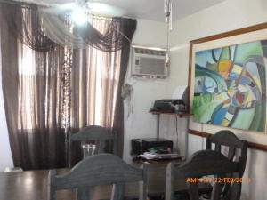 Apartamento En Venta En Maracay - Madre Maria Código FLEX: 19-7631 No.2
