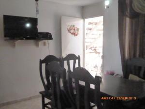 Apartamento En Venta En Maracay - Madre Maria Código FLEX: 19-7631 No.3