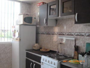 Apartamento En Venta En Maracay - Madre Maria Código FLEX: 19-7631 No.4