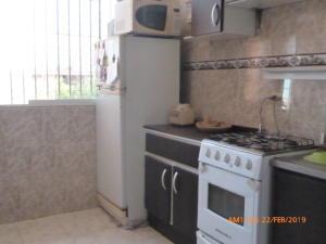 Apartamento En Venta En Maracay - Madre Maria Código FLEX: 19-7631 No.5