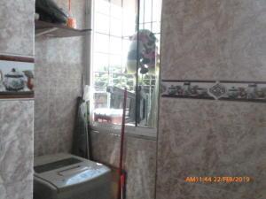 Apartamento En Venta En Maracay - Madre Maria Código FLEX: 19-7631 No.6