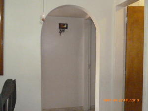 Apartamento En Venta En Maracay - Madre Maria Código FLEX: 19-7631 No.7