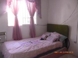 Apartamento En Venta En Maracay - Madre Maria Código FLEX: 19-7631 No.8