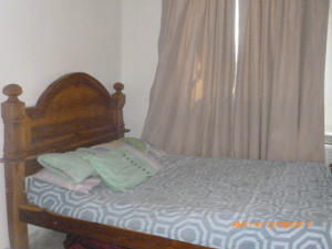 Apartamento En Venta En Maracay - Madre Maria Código FLEX: 19-7631 No.9