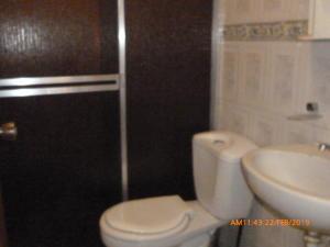 Apartamento En Venta En Maracay - Madre Maria Código FLEX: 19-7631 No.10