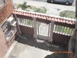Apartamento En Venta En Maracay - Madre Maria Código FLEX: 19-7631 No.11