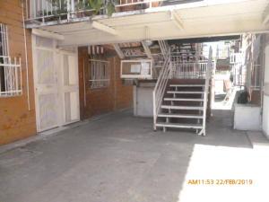 Apartamento En Venta En Maracay - Madre Maria Código FLEX: 19-7631 No.12