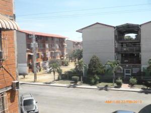 Apartamento En Venta En Maracay - Madre Maria Código FLEX: 19-7631 No.13