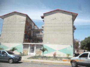 Apartamento En Venta En Maracay - Madre Maria Código FLEX: 19-7631 No.14