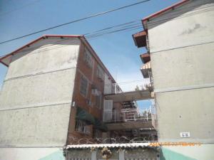 Apartamento En Venta En Maracay - Madre Maria Código FLEX: 19-7631 No.15