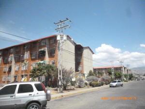 Apartamento En Venta En Maracay - Madre Maria Código FLEX: 19-7631 No.16