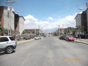 Apartamento En Venta En Maracay - Madre Maria Código FLEX: 19-7631 No.17