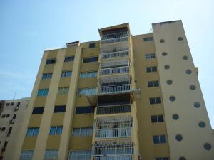 Apartamento en Venta en Trigal Centro