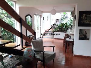 Casa En Venta En Caracas - El Placer Código FLEX: 19-3315 No.5