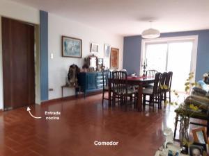 Casa En Venta En Caracas - El Placer Código FLEX: 19-3315 No.6
