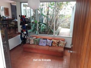 Casa En Venta En Caracas - El Placer Código FLEX: 19-3315 No.1