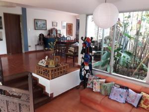 Casa En Venta En Caracas - El Placer Código FLEX: 19-3315 No.2