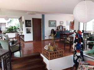 Casa En Venta En Caracas - El Placer Código FLEX: 19-3315 No.3