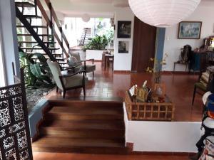 Casa En Venta En Caracas - El Placer Código FLEX: 19-3315 No.4