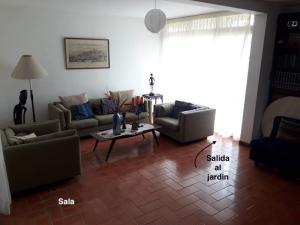 Casa En Venta En Caracas - El Placer Código FLEX: 19-3315 No.15
