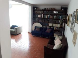Casa En Venta En Caracas - El Placer Código FLEX: 19-3315 No.16