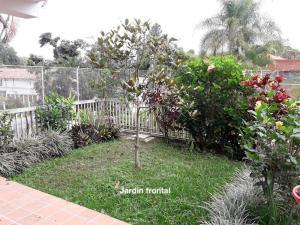 Casa En Venta En Caracas - El Placer Código FLEX: 19-3315 No.17