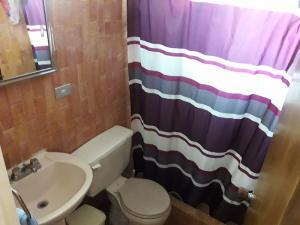 Casa En Venta En Caracas - El Placer Código FLEX: 19-3315 No.13