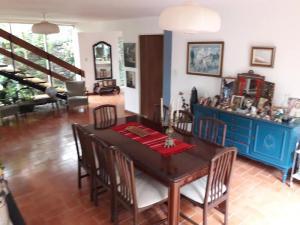 Casa En Venta En Caracas - El Placer Código FLEX: 19-3315 No.7